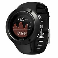 SUUNTO SPARTAN TRAINER WRIST HR Running Watch GPS