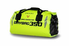 SW Motech Bags Connection Tailbag Drybag Waterproof Motorcycle Luggage 35 Litre