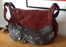 060e60681b04 Campomaggi Women s Bags   Handbags