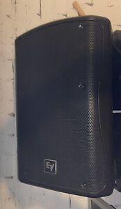 Electro Voice Lautsprecher ZX5-90