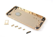 iPhone 6 6s 6 Plus 6s Plus Housing Back Case Cover  Metal Frame Replacement Part