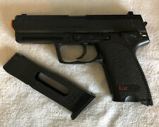 Used~~ H&K USP CO2 Airsoft Pistol by Umarex~~Free Shipping!
