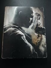 Call of Duty Black Ops II 2 Hardened Edition Playstation 3 PS3 LN Steelbook case