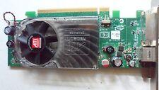 ATI Radeon B276 256 MB Video Graphics Card USED