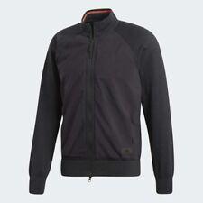 Adidas ICON TRACK JACKET size XXL brand new with tags