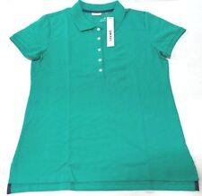 Jupes et robes de golf pour femme