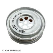 Power Steering Filter fits 1973-1994 Mercedes-Benz 300D 240D 190E  BECK/ARNLEY