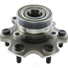 Front Wheel Hub Assembly For 2000-2006 Mitsubishi Montero 2002 2003 2001 Centric