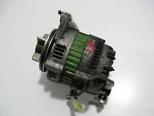 Lichtmaschine Generator Assembly Lima Honda F6C Valkyrie 1500, SC34, 96-03
