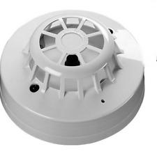 APOLLO 58000-420 ADV  DISCOVERY  UL/ULC/FM Heat Detector Head