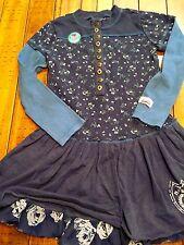 NEW *Naartjie Dress, 10 XXXXL, NWOT