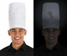 Ratatouille Costume Products For Sale Ebay