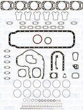 Dichtsatz Zylinderkopfdichtung MWM D 225-6 6 Zyl. Fendt Favorit 10S 11S 4S 11 SA