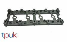 Brandneu Kipphebel Brücke Nockenwelle Träger Rahmen Ford TRANSIT MK7 2.4 TDCI