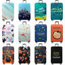 Elastic Spandex Travel Luggage Cover Suitcase Protector Case Bag 19-21 inches