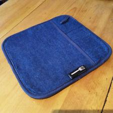 Ulster Weavers High Quality Pot Mitt - Heat Resistant Oven Glove - Hot Holder