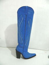 32 inches tall cowboy boots made to order make your dream boots come true here.