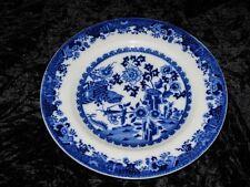 C.1840-c.1900 Date Range Copeland Pottery