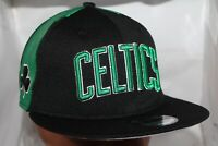 Boston Celtics  NBA Jersey Hook Alternate 9Fifty,Snapback,Cap,Hat    $ 39.99 NEW