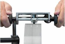 Tormek Tt-50 rotante e Strumento di medicazione