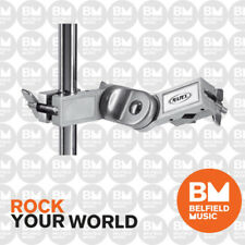 Mapex AC902 Clamp Dual Purpose Multi Angle AC-902 - Brand New - Belfield Music