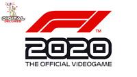F1 2020 Pc Steam Digital Key