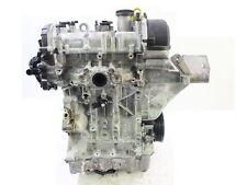 2016 Motore VW SEAT SKODA AUDI 1,0 sti CHZ chza chzb chzc chzd chzg chzj