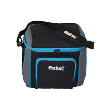 Esky 16 Can Cooler Bag Chill  Ice Water Drink Pack Camping with Carry Strap NEW