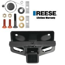 """Reese Trailer Hitch For 03-18 Dodge Ram 1500 03-09 2500 3500 Class 3 2"""" Receiver"""