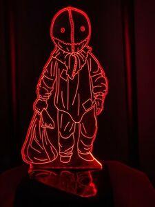 Sam (Trick R Treat) light