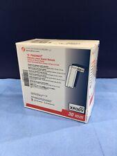 12 Vascular Linear Stapler Reloads XR30V 30mm 2025