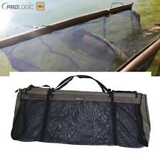 Prologic Monster Free Flow Floating Retainer Carp  Weigh Sling 122 cm x 55cm