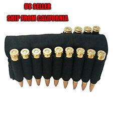 TACBRO®  13-Round-Butt-Stock-7-62x54-223-Shell-Holder