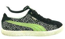 Vintage Puma Yo! MTV Raps Stepper 3 Men's Sneakers 90's Sz 9 US Low Top