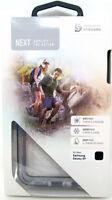 Genuine LifeProof Next Series Screenless Case for Samsung Galaxy S9 LNR