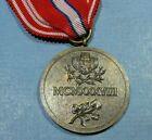 WWII CZECHOSLOVAKIA 1938 Munich Pact War Cross MILITARY MEDAL ORDER WORLD Legion