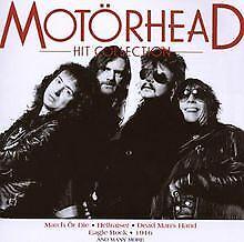 Hit Collection Edition de Motörhead | CD | état bon