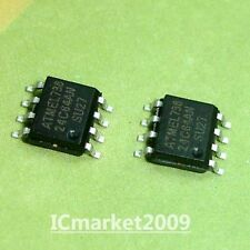 20 PCS AT24C64AN-10SU-2.7 SOP-8 AT24C64 24C64AN SU27 24C64 2-Wire Serial EEPROM