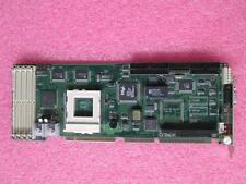 Advantech Pentium/6x86 Socket 7 SBC Ver G3 9608151-G3A Single Board Computer