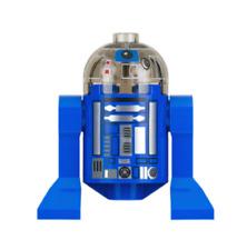 Lego Imperial Blue Astromech Droid 75159 Death Star UCS Star Wars Minifigure