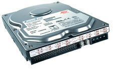 40GB IDE EXCELSTOR J240 TW240-000 2MB PUFFER