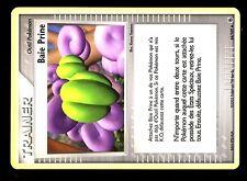 POKEMON RUBIS & SAPHIR UNCO N°  84/109 BAIE PRINE