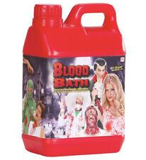Widmann 4025p bagno di Sangue 1 89 litri