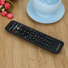 Universal Remote Control Replacement for Philips DVD Blu-Ray Disc Player