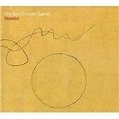 Sam Crockatt Quartet - Howeird