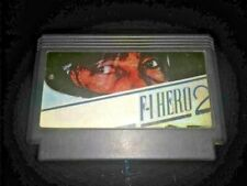 Bigfoot 2 racing games for famicom game