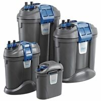 Oase FiltoSmart and FiltosmartThermo External Filter 100,200,300 Aquarium Filter