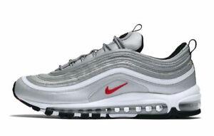 Scarpe da ginnastica da uomo Nike Nike Air Max 97 | Acquisti ...