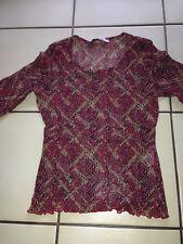 s.Oliver Shirt Gr. S