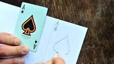 2 USED Random decks of Playing Cards bicycle queen slipper ellusionist theory11